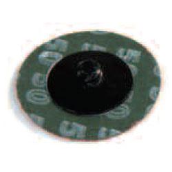 GLI-21220305
