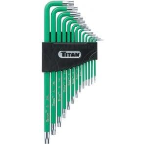 TIT-12715