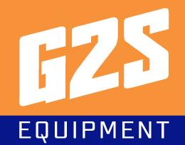 G2S Tools logo